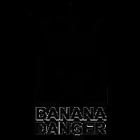 banana_danger