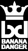 logo_banana_danger